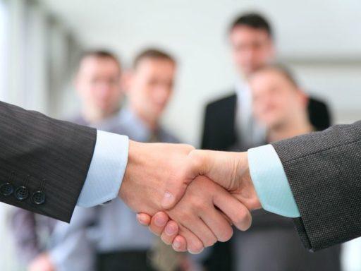 Leitbild & Unternehmensphilosophie