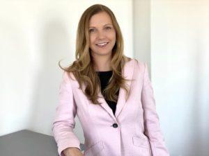 Dr. Nadja Henkel